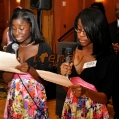 segungele_awardnight-102_0.jpg
