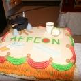 affcon-107-web-6.jpg