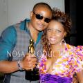 filon-jay_and_award-e-producer_abigal-thomas