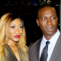 oge_and_sierra-leone-actor-nominee_mohamed-bah