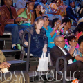 oge_in-the-crowd