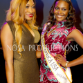 oge_with_2012-2013miss_west-africa_usa
