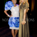 oge_with_estella_maker-of-the-design-she-is-wearing