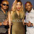 oge_with_filon-jay_and_nosa-dproducer-ceo-nosa-productions