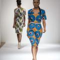 4.Africa Fashion Week New York Runway Show Kososhi