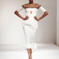 5.Africa Fashion Week New York Runway Show Weize Dhurm Franklyn