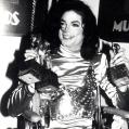 jackson-wins-posthumous-award_0.jpg