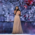 Selena Gomez performs - Copy