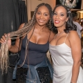 Cynthia-Bailey-and-Tanya-Sam