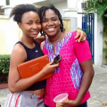 thumbs photo41 'Apaye: A Mother's love' starring Clarion Chukwurah, Kanayo O. Kanayo, set for release