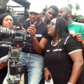thumbs photo57 'Apaye: A Mother's love' starring Clarion Chukwurah, Kanayo O. Kanayo, set for release