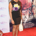 thumbs clarion5 'Apaye; A Mother's Love' premieres in Lagos