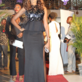 thumbs dabotalawson 'Apaye; A Mother's Love' premieres in Lagos