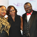 thumbs ememnfriends 'Apaye; A Mother's Love' premieres in Lagos