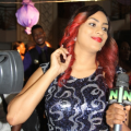 thumbs julietibrahim 1 'Apaye; A Mother's Love' premieres in Lagos