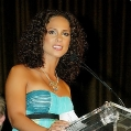singer-alicia-keys-receives-top-honors-at-ascap.jpg