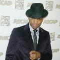 singer-ne-yo-arrives-at-the-22nd-annual-ascap-rhythm-and-soul-awards.jpg