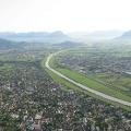 austria-v-14.jpg