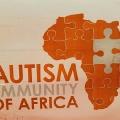 autism-09-25.jpg