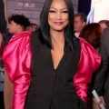 Hollywood, CA – January 14, 2020: Garcelle Beauvais attends the Los Angeles Premiere of Columbia Pictures BAD BOYS FOR LIFE.
