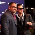 byron-cage-and-el-debarge-copy.jpg