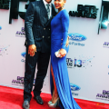 devon-franklin-and-actress-meagan-good