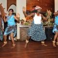 trendy-africa-337.jpg