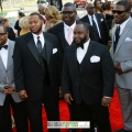 bishop-jakes-son-and-son-in-law