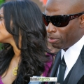 deon-sanders-and-his-latest-girlfriend-tracy-edmonds-babyfaces-ex-wife