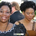 diary-of-a-mad-black-woman-actress-and-me