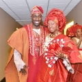 thumbs biswed 1013 Savage and Omotosho Grand Dallas Wedding