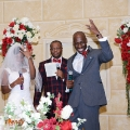 thumbs biswed 251 Savage and Omotosho Grand Dallas Wedding