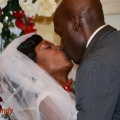 thumbs biswed 258 Savage and Omotosho Grand Dallas Wedding