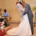 thumbs biswed 261 Savage and Omotosho Grand Dallas Wedding