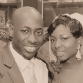thumbs biswed 284 Savage and Omotosho Grand Dallas Wedding