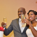 thumbs biswed 875 Savage and Omotosho Grand Dallas Wedding