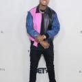 Terrence-Jay