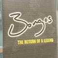 bongos-tr-11.jpg