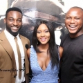 gbenro osas stanlee