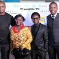 grp stanlee Bola Aduwo Eric Sambasa
