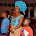 thumbs bo 009 Bose Trendybeads Ogundipe Remembers Mum