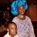thumbs bo 039 Bose Trendybeads Ogundipe Remembers Mum
