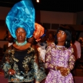 thumbs bo 044 Bose Trendybeads Ogundipe Remembers Mum