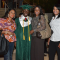 thumbs thr 187 Bradley Mayowa Thorpe Celebrates Educational Advancement
