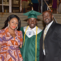 thumbs thr 213 Bradley Mayowa Thorpe Celebrates Educational Advancement