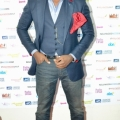 DSC_0455 Champagne UK Premiere 18 April 2015_Sync MEDIA    HOUSE.jpg