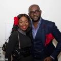 yetunde Oyewole & Tony Monjaro.jpg