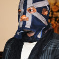 a-masked-guest-at-the-coson-in-the-church