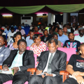 ace-producer-laolu-akins-and-other-guests-at-the-coson-lecture