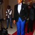actor-cum-producer-fred-amata-on-the-red-carpet-at-the-coson-song-award